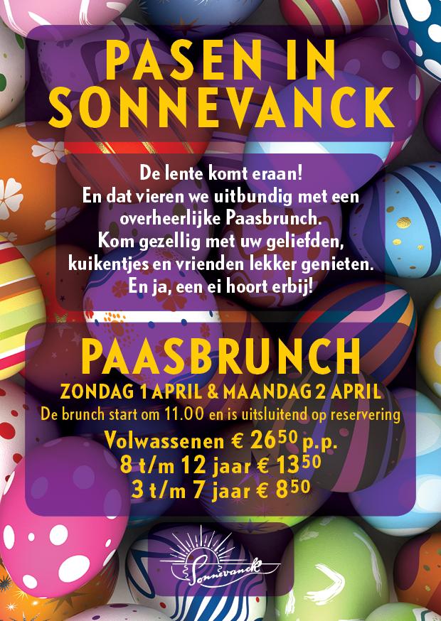 Sonnevanck_2018_pasen_A6_flyer