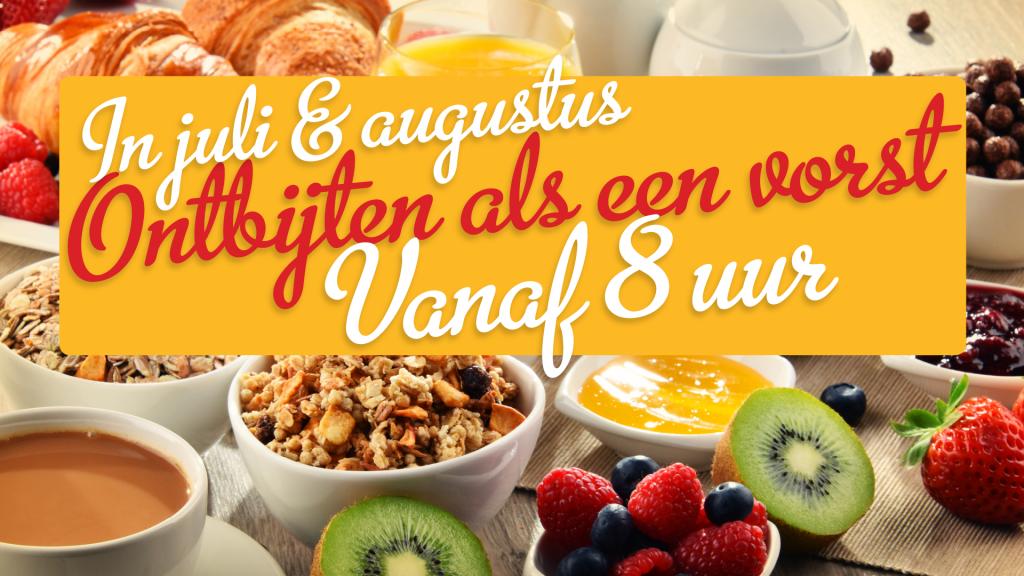Sonnevanck_ontbijt_2