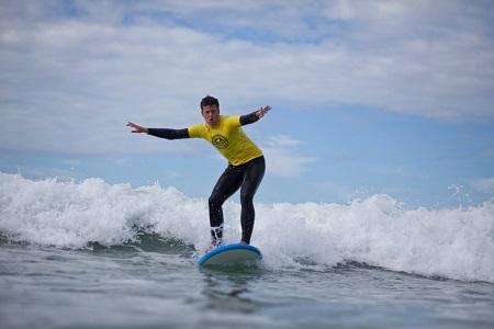 surfen_op_zee