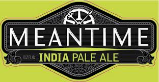 27977-Meantime-IPA