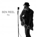 Ben_Reel_-_7th_-_album_cover_website