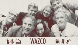 WAZCO