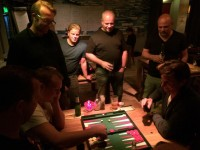 Backgammon281014a