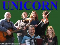 Unicorn totaal 2011300dpi