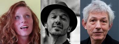trio bartolussi:huis de pinto:facebook