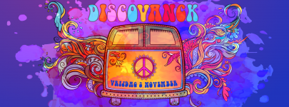 Sonnevanck_discovanck_header