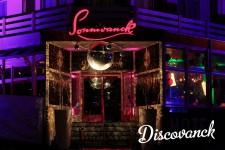 discovanck
