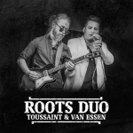 Roots duo