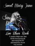 Sweet Mary Jane 2