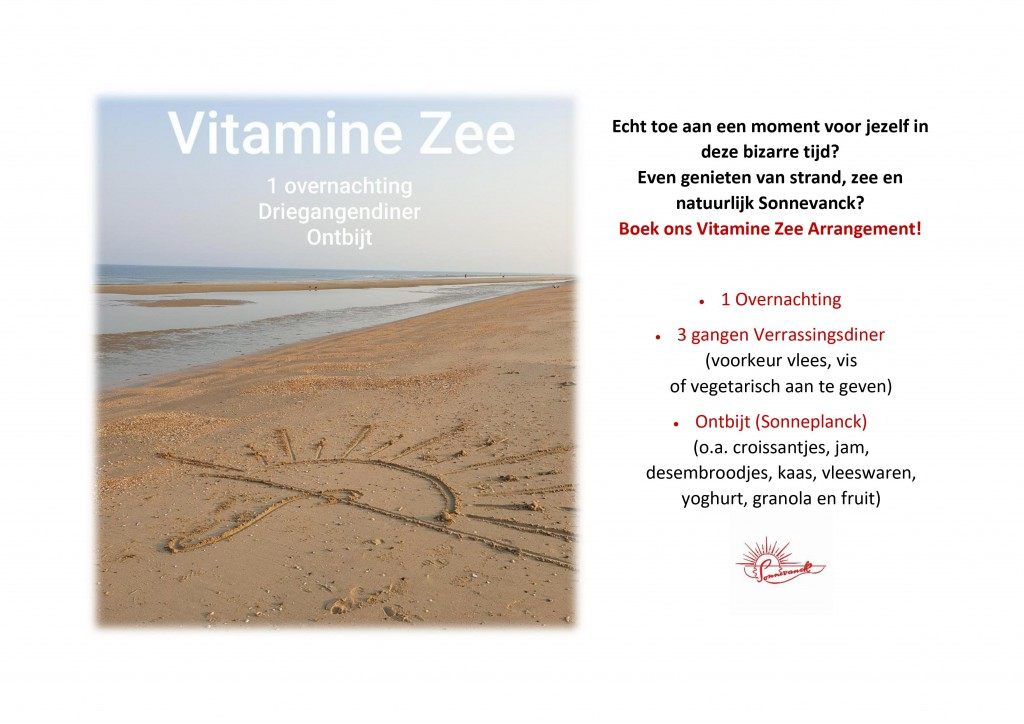 Vitamine Zee 2