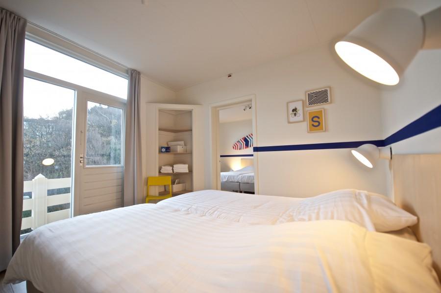 https://www.hotel-sonnevanck.nl/wp-content/uploads/2020/07/GSP_0317-900x599.jpg