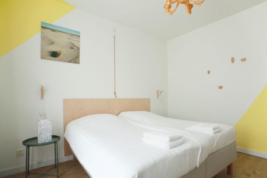 https://www.hotel-sonnevanck.nl/wp-content/uploads/2020/07/kamer4-900x600.jpg